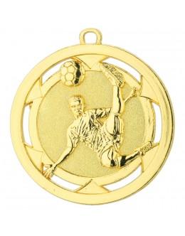 Medalia D4A